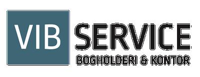 VIB Service